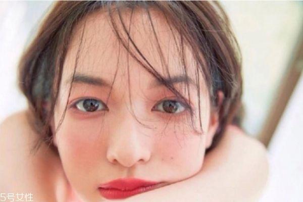 植发后多久可以看到效果 植发前注意事项 植发后多久可以看到效果 植发前注意事项 知识库 第2张