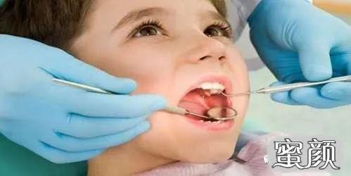 https://img.miyanlife.com/mnt/timg/210224/0R04BK6-2.jpg 这三个时期是牙齿矫正的最佳年龄段,你知道吗? 知识库 第3张