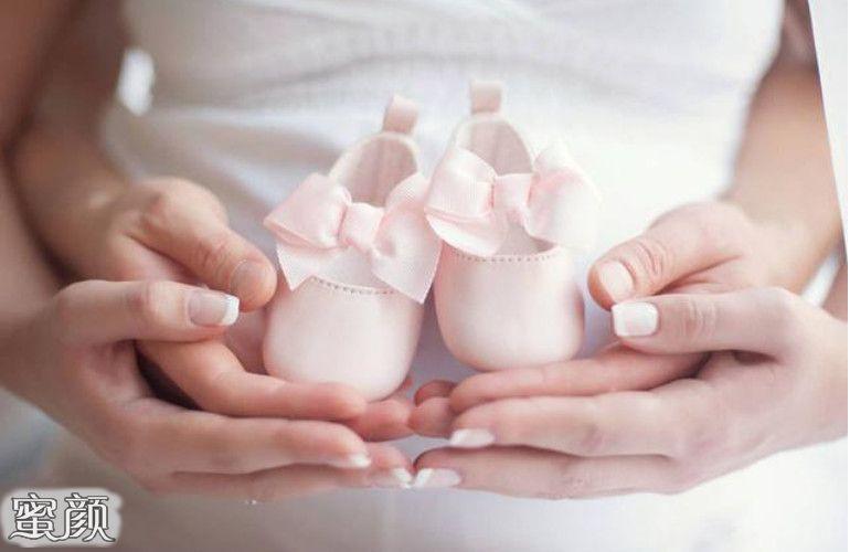 https://img.miyanlife.com/mnt/Editor/2021-02-23/603524bb4a7a2.jpg FSH值偏高或偏低,还能做试管婴儿吗? 知识库 第1张