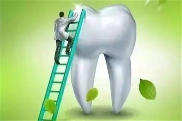 种植牙有哪几种材料 种植牙选什么材料好 种植牙有哪几种材料 种植牙选什么材料好 知识库 第1张