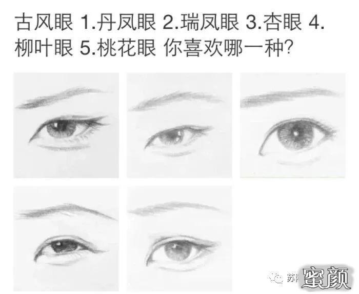 https://img.miyanlife.com/mnt/timg/210222/142G464T-4.jpg 双眼皮修复如何才能获得 满意双眼皮 知识库 第5张