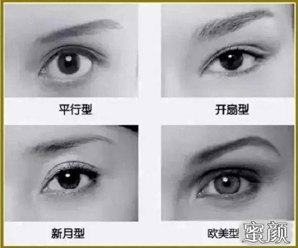https://img.miyanlife.com/mnt/Editor/2021-02-22/6033cc1cd459e.jpg 决定去做一个切开双眼皮手术,的确是想拥有一个大的变化 知识库 第9张