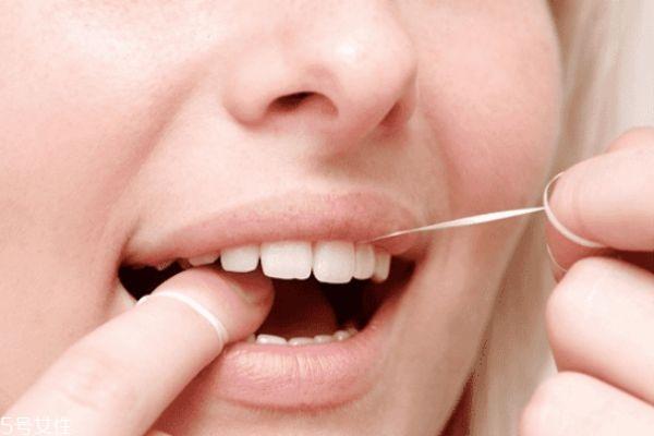冷光美白牙齿痛吗 完全无痛感 冷光美白牙齿痛吗 完全无痛感 知识库 第2张
