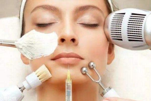 医美是什么意思 医学美容护肤 医美是什么意思 医学美容护肤 知识库 第1张
