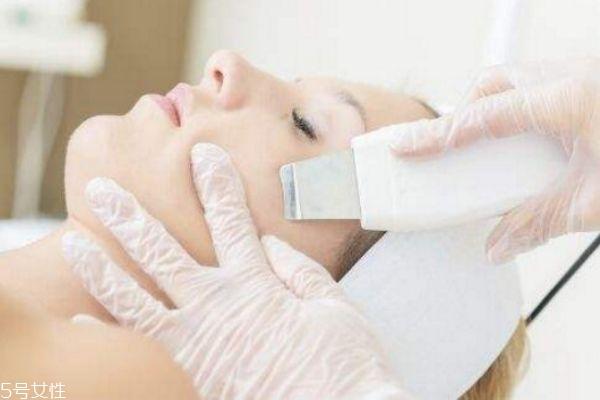 医美是什么意思 医学美容护肤 医美是什么意思 医学美容护肤 知识库 第4张