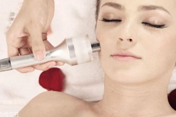医美是什么意思 医学美容护肤 医美是什么意思 医学美容护肤 知识库 第2张