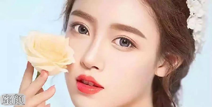 https://img.miyanlife.com/mnt/Editor/2021-02-19/602f4caf60924.jpg 为何大家会选择韩式双眼皮? 知识库 第1张