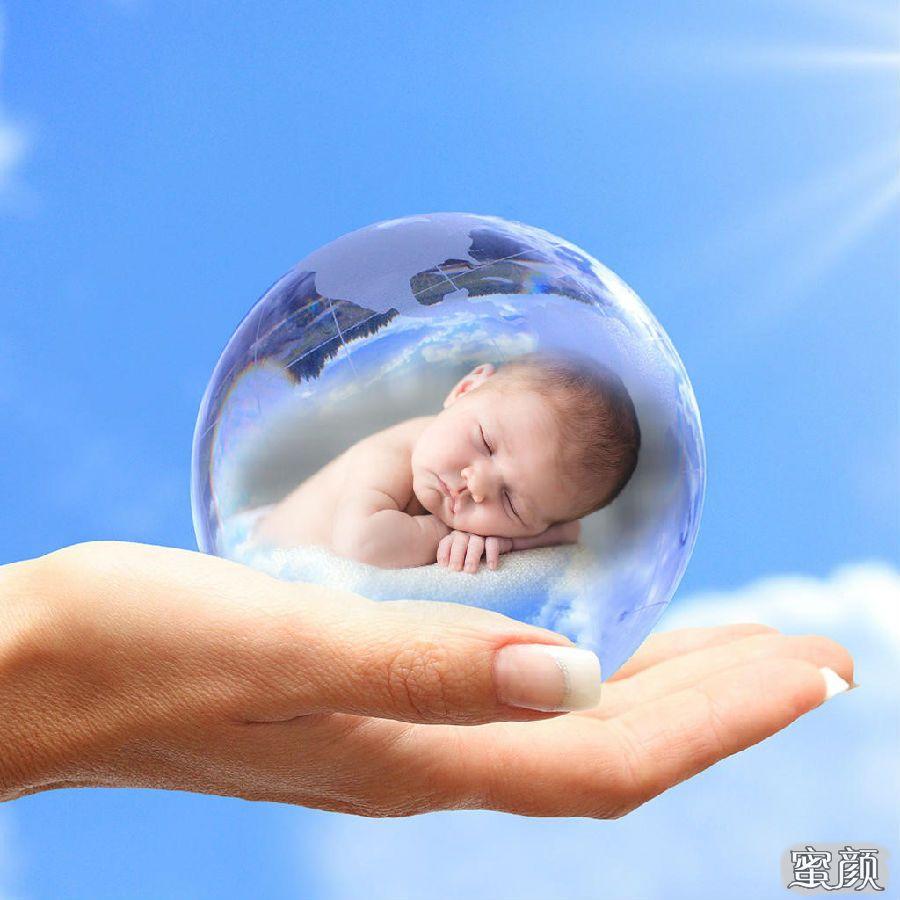 https://img.miyanlife.com/mnt/Editor/2021-02-19/602f40a446f8b.jpg 当试管婴儿遇上新年,这些事情一定要注意! 知识库 第1张