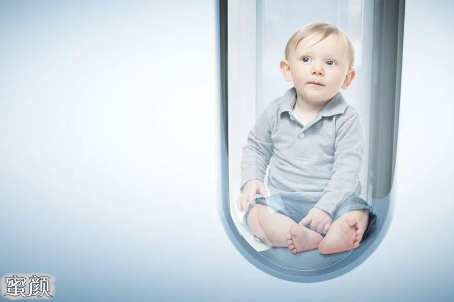 https://img.miyanlife.com/mnt/Editor/2021-02-19/602f4153bfe31.jpg 当试管婴儿遇上新年,这些事情一定要注意! 知识库 第7张