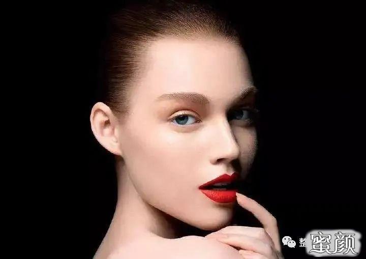 https://img.miyanlife.com/mnt/timg/210220/1920226142-10.jpg 鼻整形手术过程详解:为什么鼻整形手术需慎重?丨科普篇 知识库 第8张
