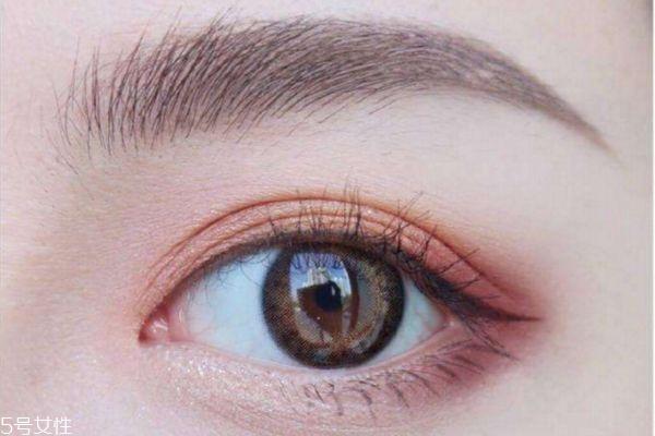做完半永久眉毛多久可以敷面膜 纹眉后多久可以敷面膜 做完半永久眉毛多久可以敷面膜 纹眉后多久可以敷面膜 知识库 第2张