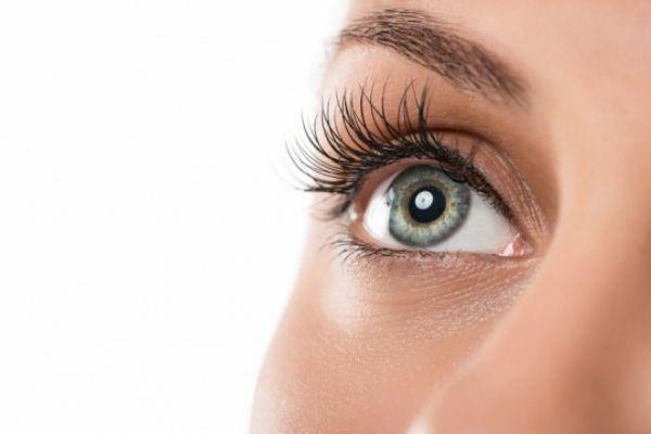 哪些人不适合做激光洗眉 激光洗眉毛多久能恢复 哪些人不适合做激光洗眉 激光洗眉毛多久能恢复 知识库 第1张
