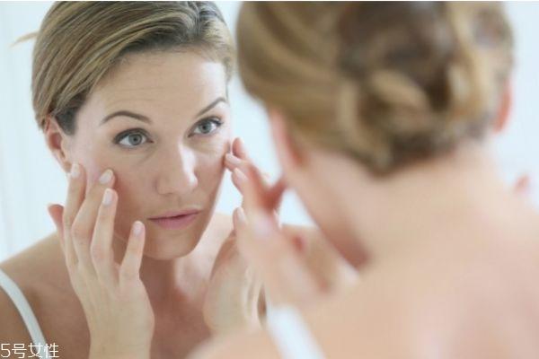 哪些人不适合做激光洗眉 激光洗眉毛多久能恢复 哪些人不适合做激光洗眉 激光洗眉毛多久能恢复 知识库 第2张