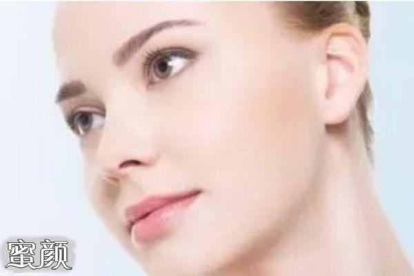 https://img.miyanlife.com/mnt/Editor/2020-09-10/5f5998db498a6.jpg botox除皱后脸部会变僵硬吗? 知识库 第5张