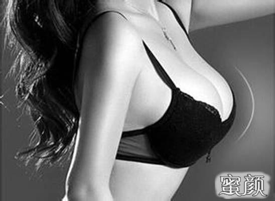 https://img.miyanlife.com/mnt/Editor/2020-09-10/5f59bd5a92cb4.jpg 成都自体脂肪隆胸怎样?重塑女性魅力的关键! 知识库 第1张