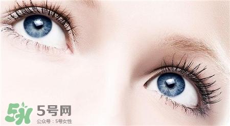 割双眼皮眼睛会变大吗?割双眼皮眼睛会大吗? 割双眼皮眼睛会变大吗?割双眼皮眼睛会大吗? 知识库 第1张
